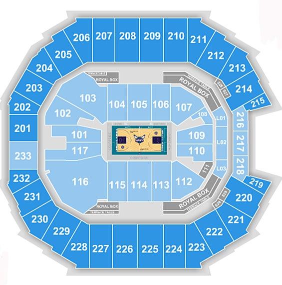 150206_seatingchart_hornets2website2017.jpg