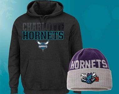 Hornets Fan Shop