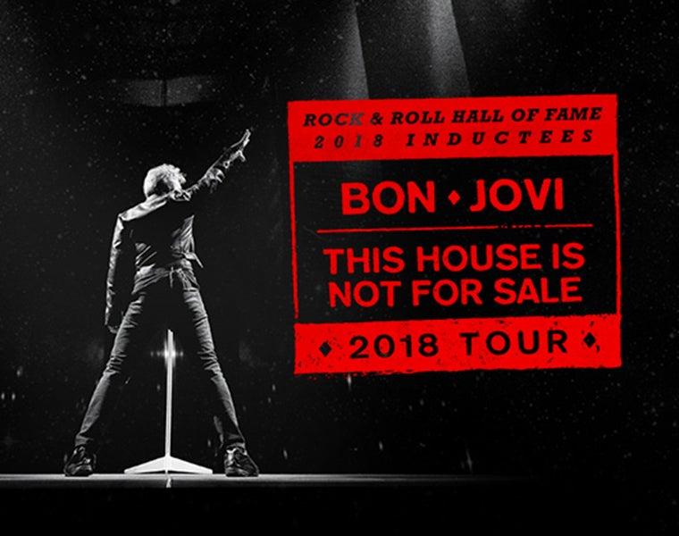 Bon Jovi Musician Logos, Jon Bon Jovi, logo, musician png | PNGEgg | 600x760