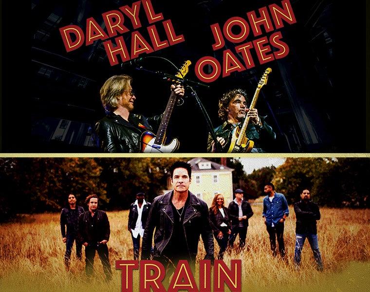 180123_halloates_train_icon.jpg