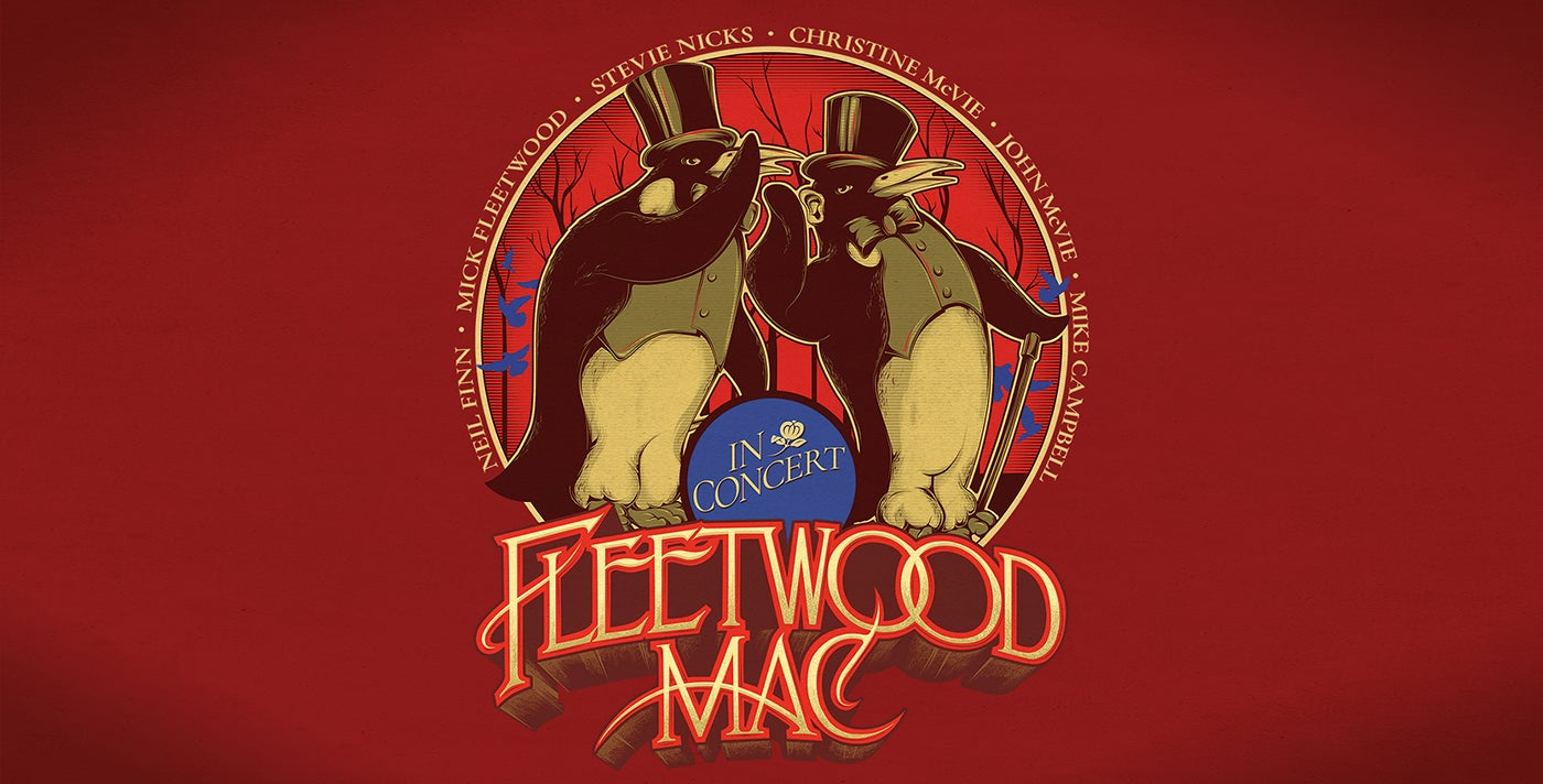 180425_fleetwood_mac_event.jpg