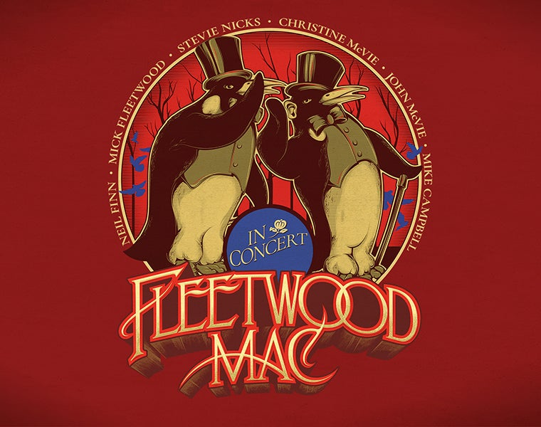 180425_fleetwood_mac_thumbnail.jpg