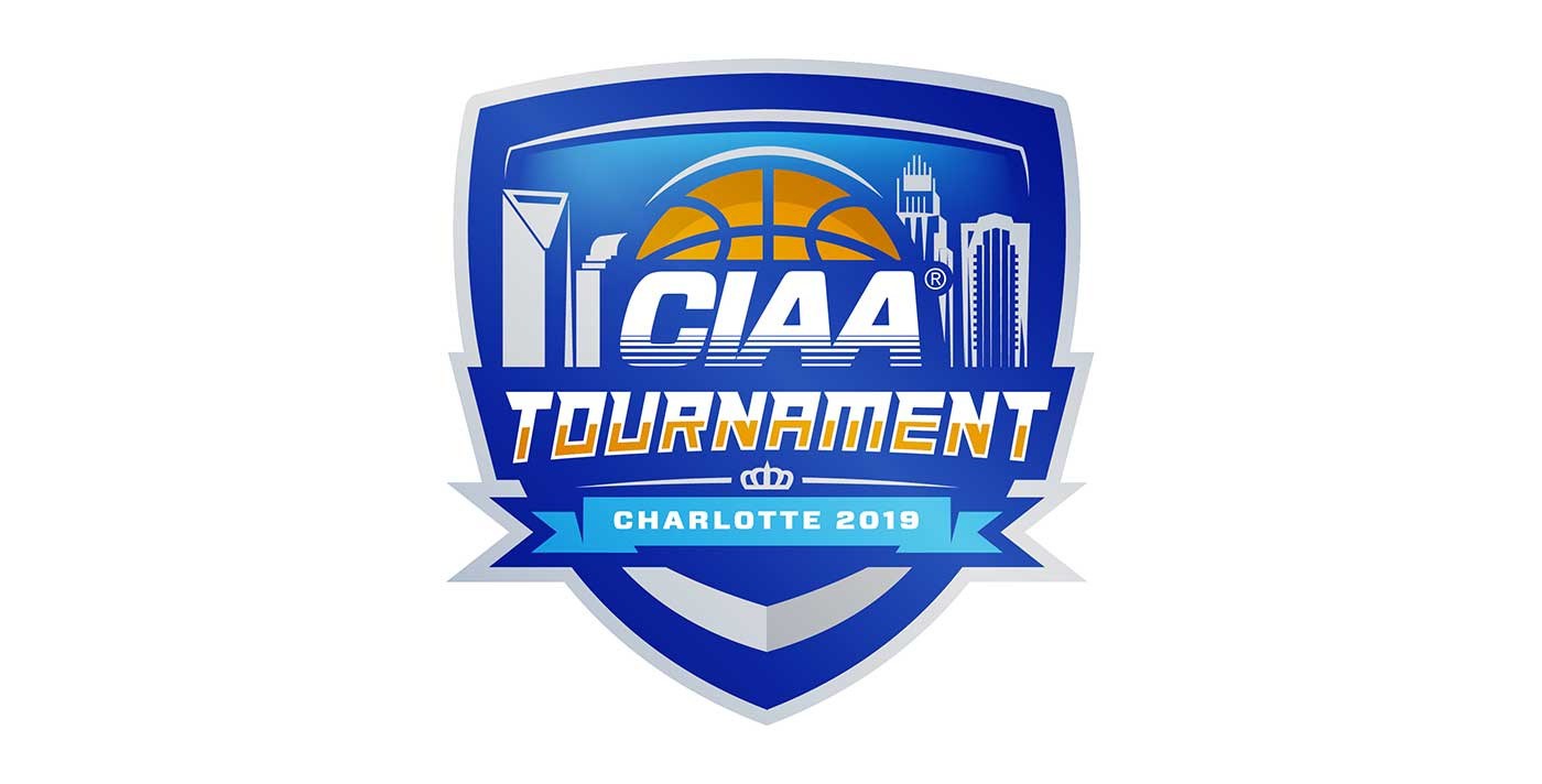 2019 CIAA Basketball Tournament