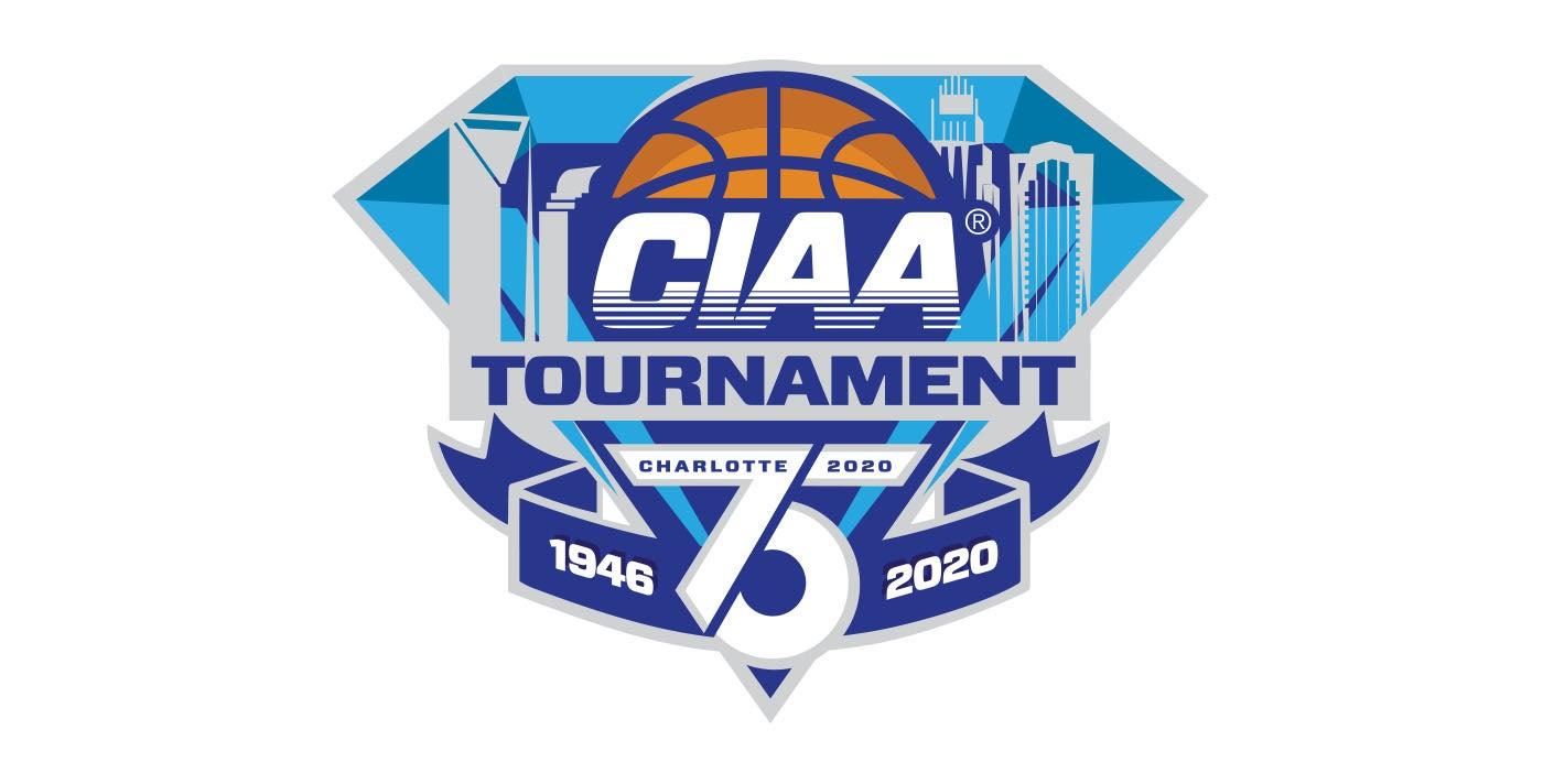2020 CIAA Tournament