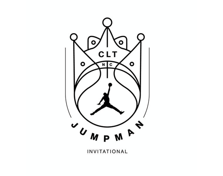 Charlotte Sports Foundation and Jordan Brand To Host Jumpman Invitational Featuring Four of College Basketball's Top Men's and Women's Programs