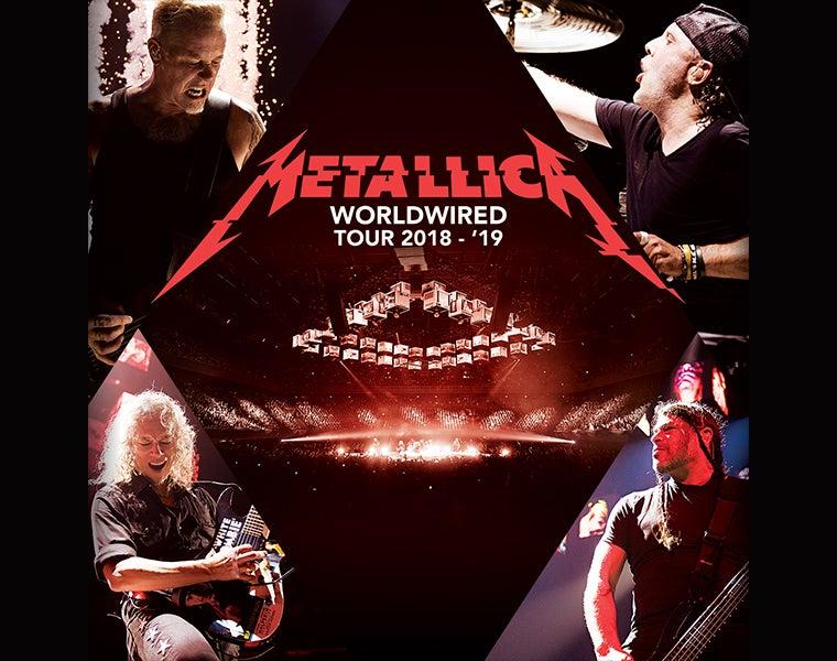 Metallica-spectrum-center-760x600.jpg
