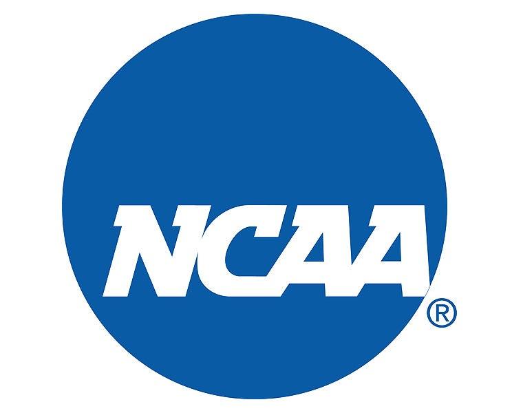 NCAA-Thumb.jpg