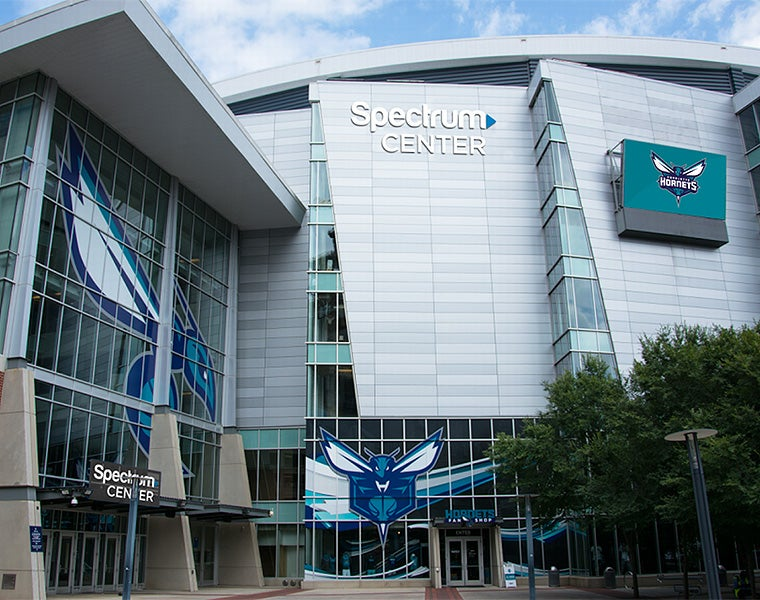 Spectrum_Center_Hornets-Exterior_Thumb.jpg