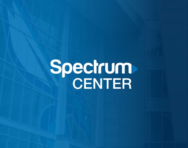 Spectrum Center Teams with KultureCity To Create Sensory Room