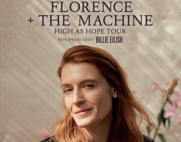 florence_machine_760x600.jpg