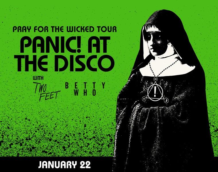 panic_disco_icon.jpg